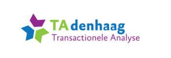 Transactionele Analyse Den Haag